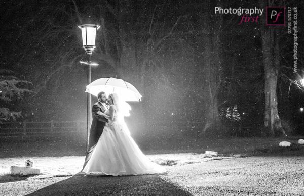 Wedding Photography Peterstone Court (10)