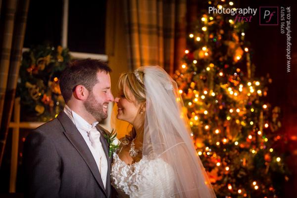 Wedding Photography Peterstone Court (7)