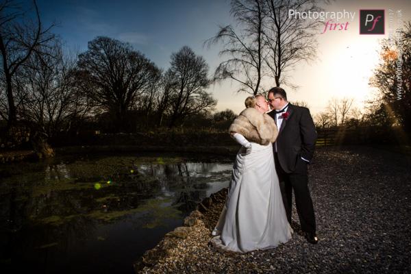 Wedding Photography Swansea (12)