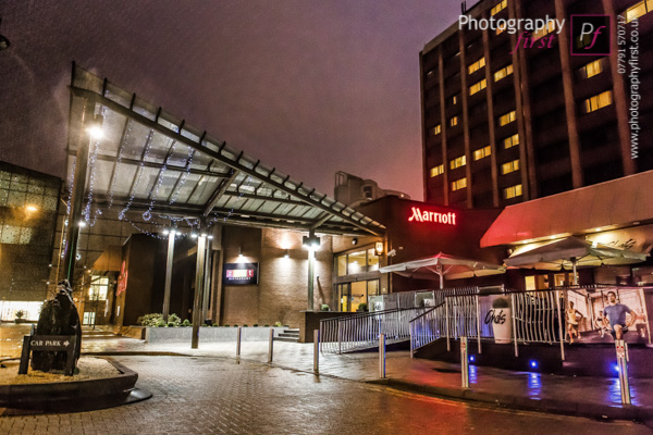 Marriot Hotel Cardiff (34)