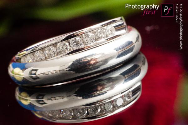 Wedding Photography Marriott Swansea (2)