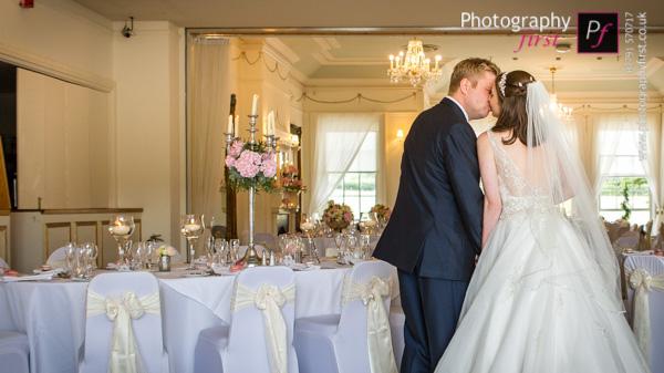 South Wales Wedding (34)
