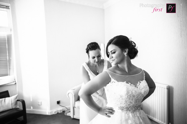 South Wales Wedding Photographer (64)