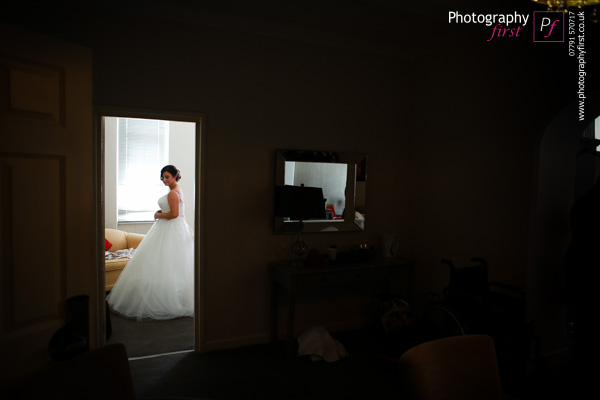South Wales Wedding Photographer (63)