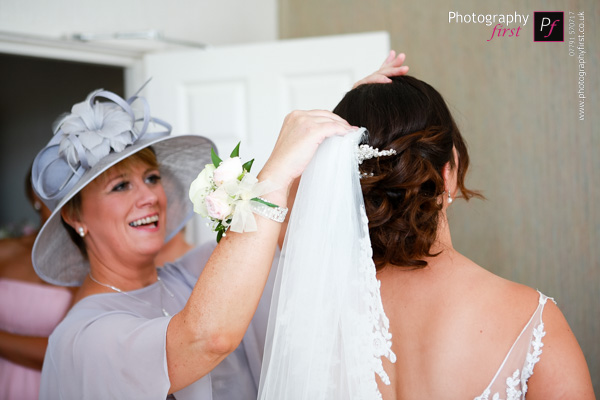South Wales Wedding Photographer (61)