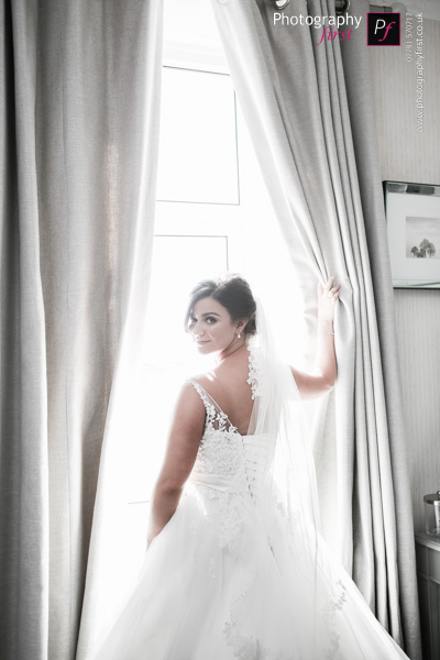 South Wales Wedding Photographer (58)