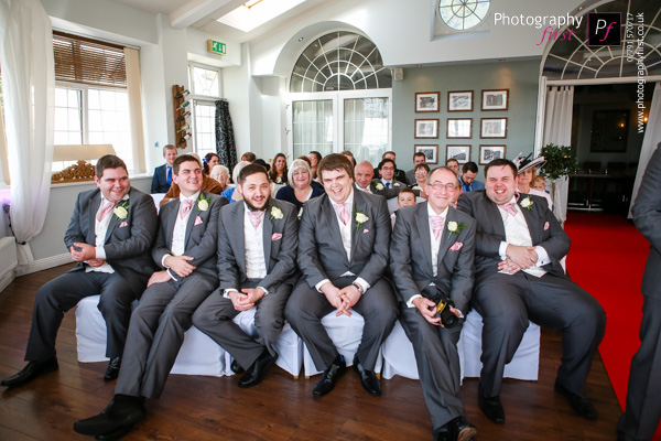 South Wales Wedding Photographer (56)