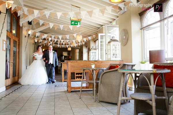 South Wales Wedding Photographer (55)