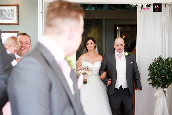 South Wales Wedding Photographer (54)
