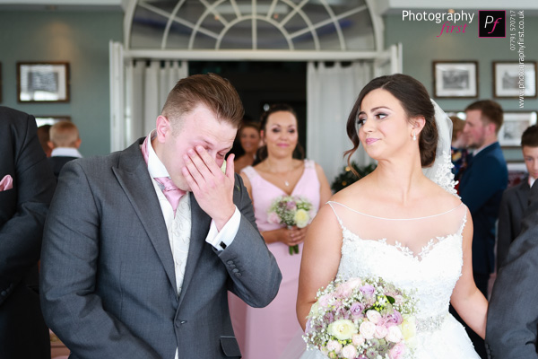 South Wales Wedding Photographer (53)