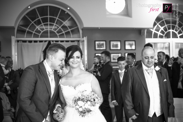 South Wales Wedding Photographer (52)