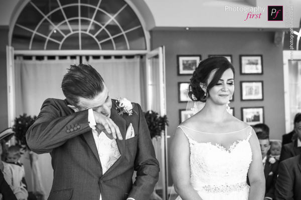 South Wales Wedding Photographer (51)