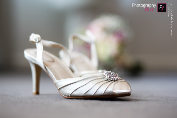 South Wales Wedding Photographer (77)
