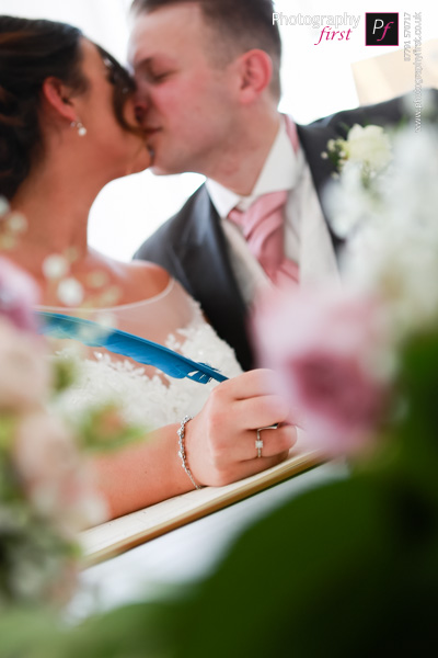 South Wales Wedding Photographer (48)