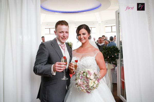 South Wales Wedding Photographer (47)