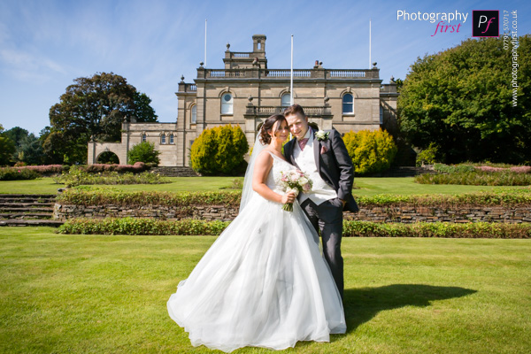 South Wales Wedding Photographer (46)