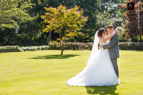 South Wales Wedding Photographer (44)