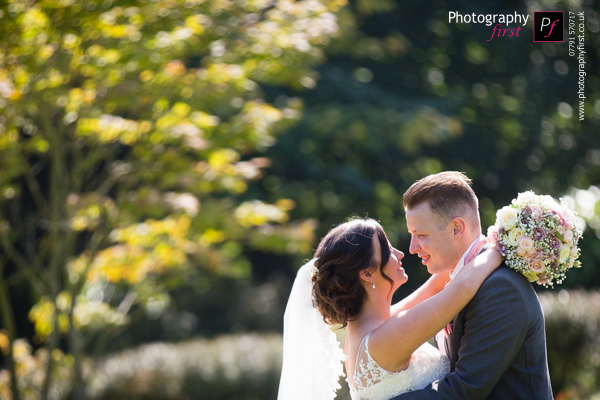 South Wales Wedding Photographer (43)