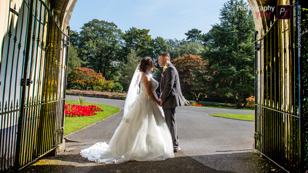 South Wales Wedding Photographer (40)