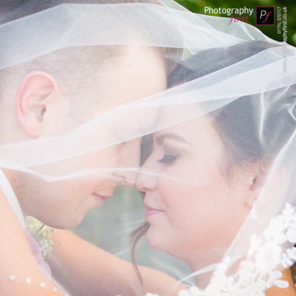 South Wales Wedding Photographer (38)