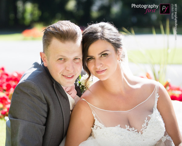 South Wales Wedding Photographer (35)