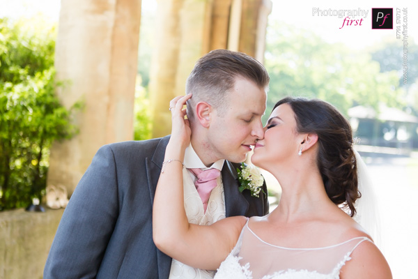 South Wales Wedding Photographer (31)