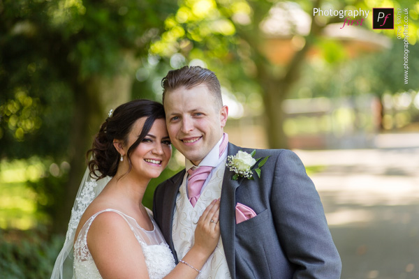 South Wales Wedding Photographer (25)