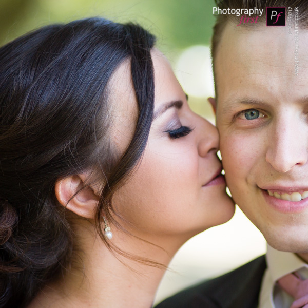 South Wales Wedding Photographer (24)