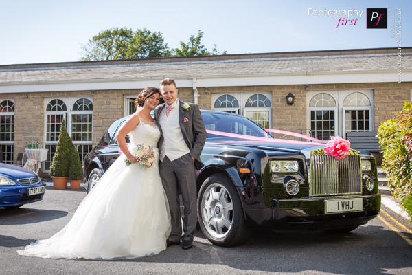 South Wales Wedding Photographer (20)