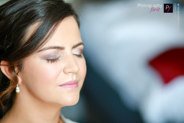 South Wales Wedding Photographer (73)