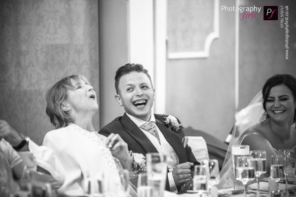 South Wales Wedding Photographer (2)