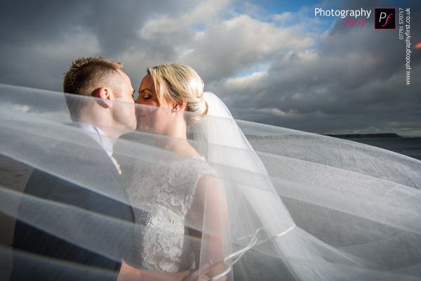 Wedding Photographers in Swansea (4)