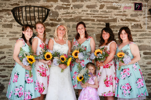Wedding Photographer South Wales (37)