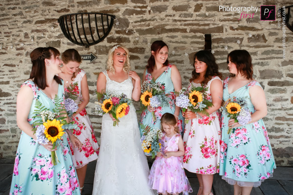 Wedding Photographer South Wales (36)