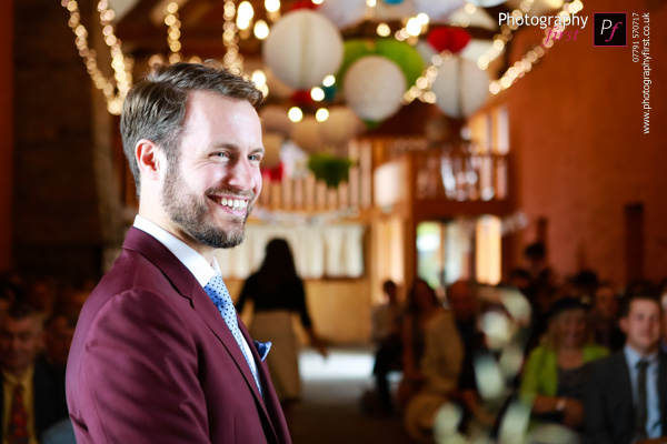 Wedding Photographer South Wales (35)