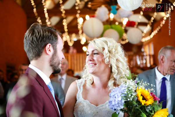Wedding Photographer South Wales (33)