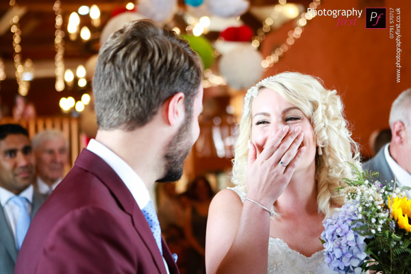 Wedding Photographer South Wales (32)