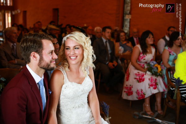 Wedding Photographer South Wales (31)