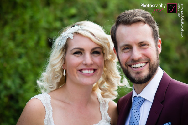 Wedding Photographer South Wales (29)