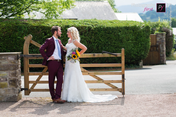 Wedding Photographer South Wales (27)