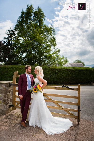 Wedding Photographer South Wales (26)