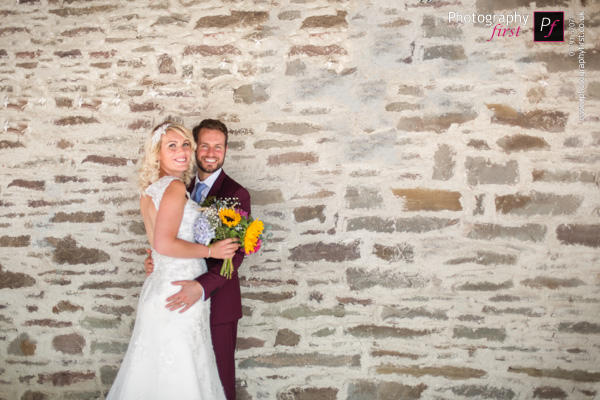 Wedding Photographer South Wales (24)