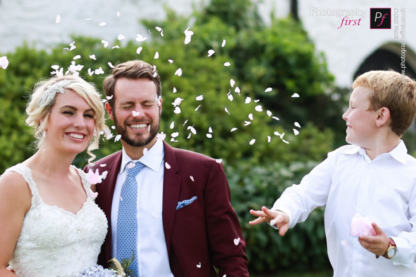 Wedding Photographer South Wales (20)