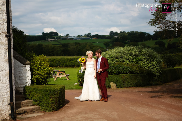 Wedding Photographer South Wales (19)