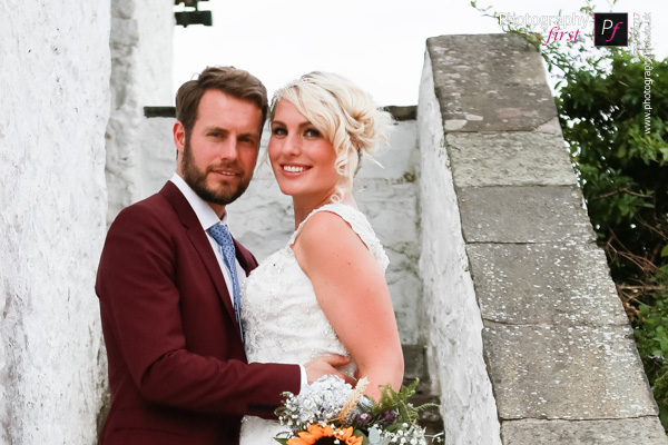 Wedding Photographer South Wales (18)