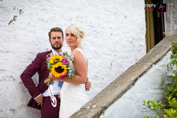 Wedding Photographer South Wales (17)