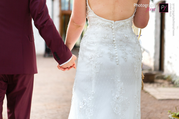 Wedding Photographer South Wales (16)