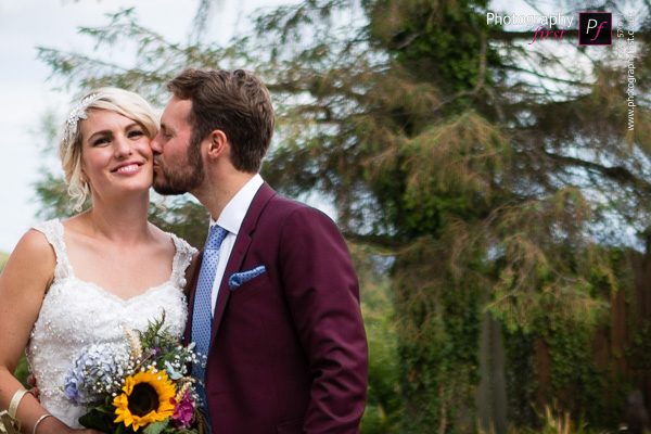 Wedding Photographer South Wales (15)