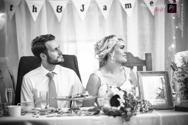 Wedding Photographer South Wales (14)
