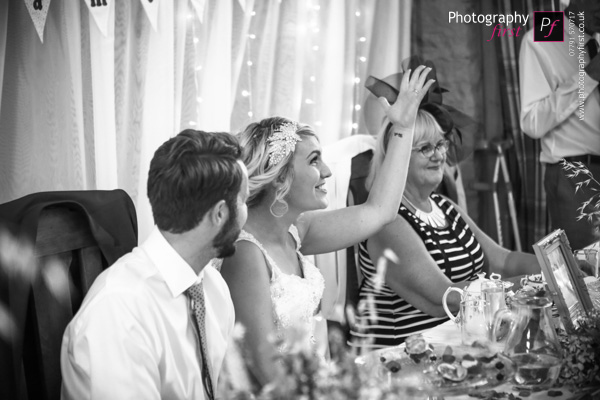 Wedding Photographer South Wales (12)